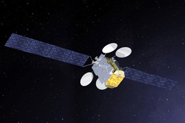 Eutelsat expands broadband offering in Africa with new-gen satellite