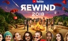YouTube Rewind: A look at Kenyans' most watched videos in 2018