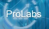 ProLabs is closing the OEM technical gap