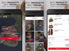 New app brings fashion hub to Ghana shoppers