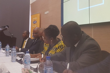 MTN Ghana signs GHS 510m syndicated loan agreement