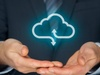 Microsoft on-boards Signal Alliance as cloud solution provider