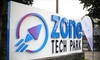 Nigerian B2B Venture-Builder Zone Tech Park Launches