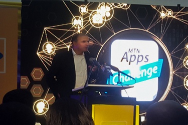MTN Apps Challenge 5.0 introduces two new categories