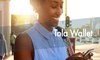 Tola Mobile processes 15 million monthly transactions in Africa