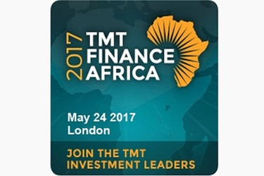 Africa telecom and finance leaders assess accelerating digital investment opportunities