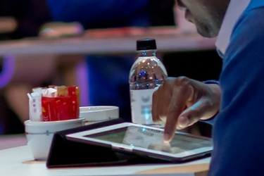 Vodacom stresses the need for unified communication for the growth of Nigerian SMEs