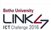 2016 Linkz ICT challenge concluded