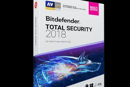 Bitdefender Security Line for cross-platform products now available in Botswana, Namibia