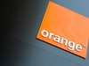 Orange to acquire 100% of Cellcom Liberia