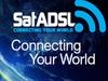 SatADSL to unveil new range of satellite services for African enterprises
