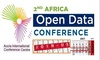 2nd Africa Open Data Conference (AODC) opens in Accra
