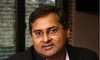 Manoj Bhoola joins SAP Africa