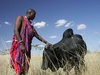 ILRI's livestock solution won the Kenyan ICT innovation awards