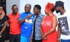 Tigo engages Kumawood to create local content for mobile phones