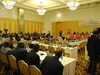 Malawi hosts 33rd PAPU meeting