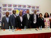MainOne pledges support to growth of eCommerce in Ghana