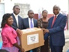 Sanofi, MTN Foundation equip Cameroon diabetes clinics