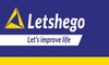 Letshego becomes licensed MasterCard Issuer in Mozambique