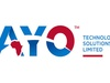 AYO TSL CEO resigns, Board restructured