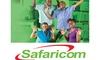 Safaricom deepens focus on expanding technology skills