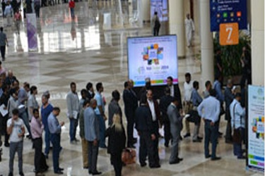 SGI Dubai to showcase revolutionary changes in Africa's signage sector