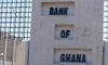 Bank of Ghana halts Crypto-Currency trading in Ghana