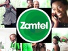 Thieves target Zamtel store in Livingstone