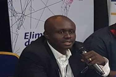 MainOne aims to deliver best-in-class connectivity and value-added service in the Takoradi