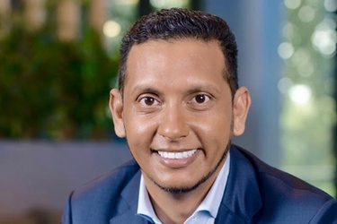 Liquid Telecom South Africa names Reshaad Sha as CEO