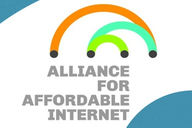 Alliance for Affordable Internet welcomes Ghanaian moves to cut mobile phone taxes
