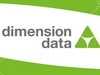 45 learners graduate from Dimension Data Saturday School