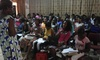 Togo women get down to ICT training, business