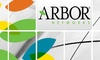 Arbor Networks maintains leadership in IHS Infonetics Report on DDoS prevention appliances