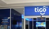 Tigo Senegal invests over US$220 000 to deploy 3G+ network