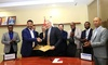 Nokia and Sudatel to collaborate on delivery of ultra-broadband services in Sudan