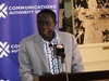 CA Kenya 'committed to fostering innovation'
