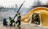 Nokia enables faster adoption of mission-critical LTE communications for first responders