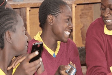 Kenya signs GSMA's child online protection charter to mark World Children's Day