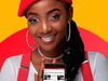 Opera teams up with music sensation Simi