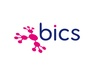 BICS launches dynamic IP over Satellite solution to revolutionise coverage provision in Africa