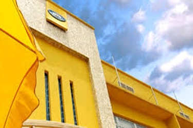 "MTN Ghana ""Season of Surprises"" brightens customers' lives"