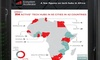 Ghana ranks 6th in GSMA countries with tech hubs in Africa