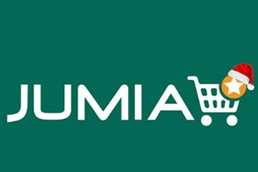 Jumia takes over from Santa for festive season shopping