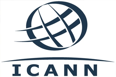 ICANN to resume evaluation of DotConnectAfrica Trust application for .AFRICA