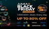 Jumia gears up for Black Friday sale