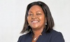 Equity Group Holdings Appoints Mary Wangari Wamae as Group Executive Director