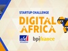 #DigitalAfrica challenge to promote digital innovation in Africa