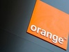 Orange completes acquisition of Airtel in Burkina Faso