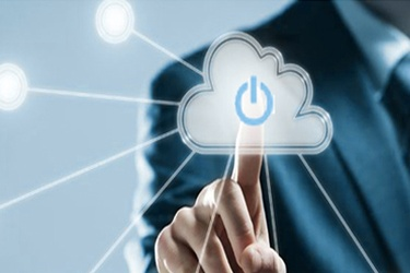 Partnership enables immediate delivery of cloud services